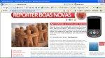 Jornal asboasnovas.com